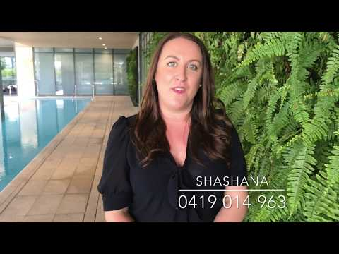 Are you looking for a Property Manager?