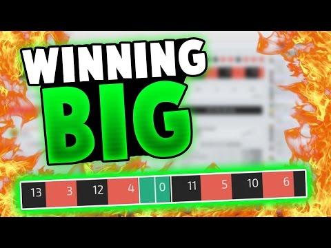 KNIFE WITHDRAW OMG | GREEN CALL | XXL GAMBLING | CSGOSTRONG.COM