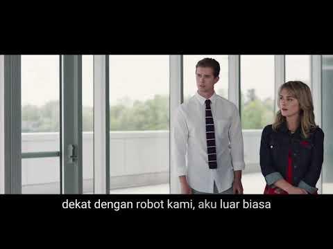 Life Like 2019 Trailer Sub Indo