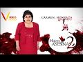 Mujeres Asesinas 2   CARMEN HONRADA Videovision