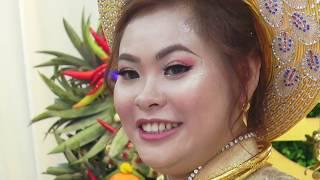Thanh Xuan (clip truyen thong) 12-01-2019