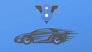 Understanding Why The New V8 Is So Fast, One Demo At A Time