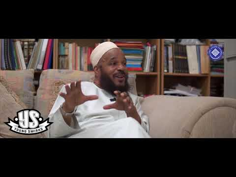 First Day: Advice to New Muslims – Dr Bilal Philips