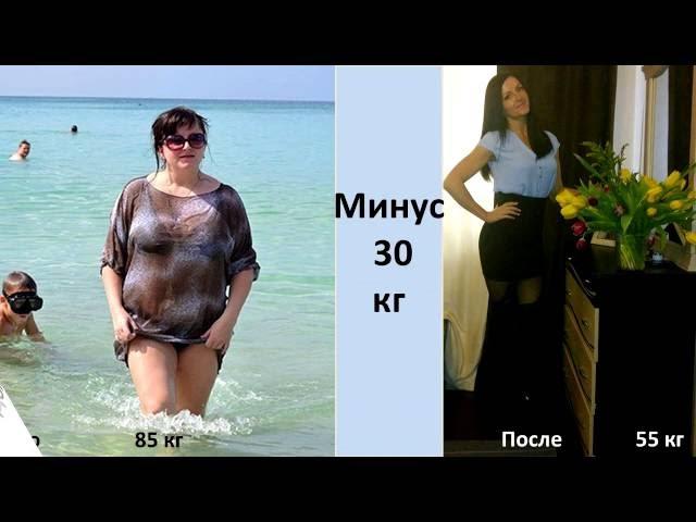 Как похудеть на 10 кг за месяц как похудеть на 10 кг за месяц.