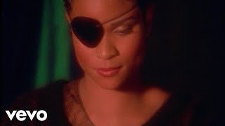 Music video by Gabrielle performing I Wish. (C) 1993 Go! Discs Ltd....