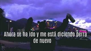 Bad at love ; halsey (Traducción en español)