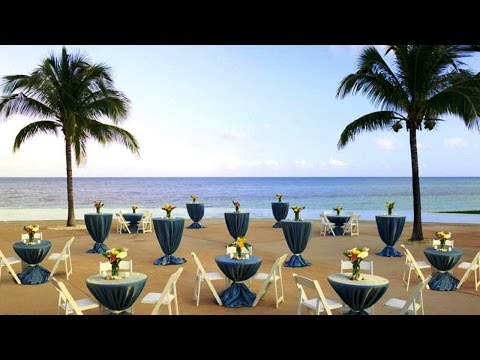 Top10 Recommended Hotels in Freeport, Grand Bahama, Bahamas, Caribbean Islands