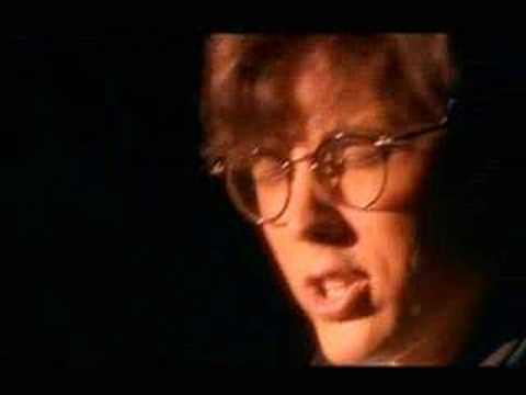 RADNEY FOSTER Nobody Wins (Euro Version)
