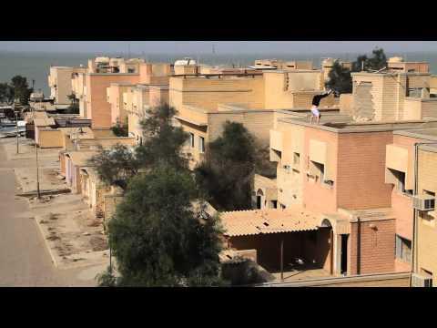 """Official Winner Video """"Red Bull Art of Motion Kuwait"""""""