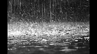 Midnight Rain - ReMastered, no plane ;)