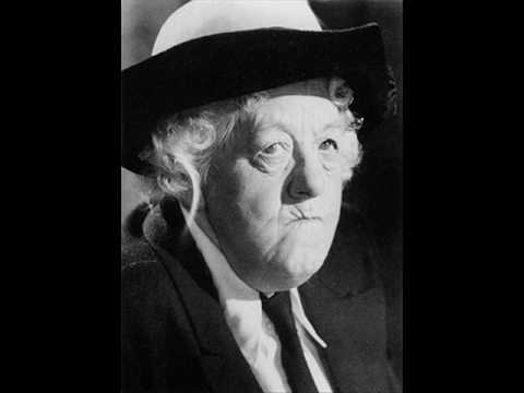 Miss Marple's Theme