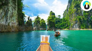 THAILAND geheime Reisetipps im Süden - diese Hotspots MÜSST ihr sehen   Guru on Tour