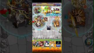 https://play.lobi.co/video/de4e4fa943d6a8cbea9fd9b1cc05511bd68d0614...