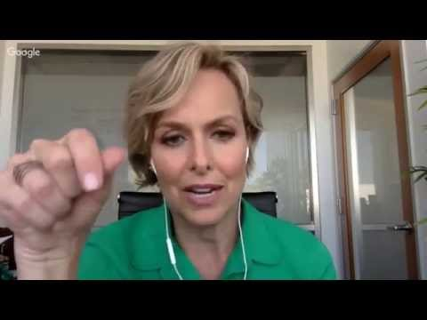 Melora Hardin chats with Gold Derby about her Emmy nomination for 'Transparent'