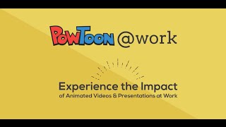 How to Easily Make Animated Videos for Work - Animated Videos