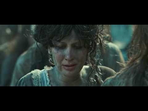 Copy of Pirates of the Caribbean 3 HD in hindi full movie