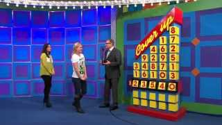 The Price is Right - Drew Carey Gets Punked