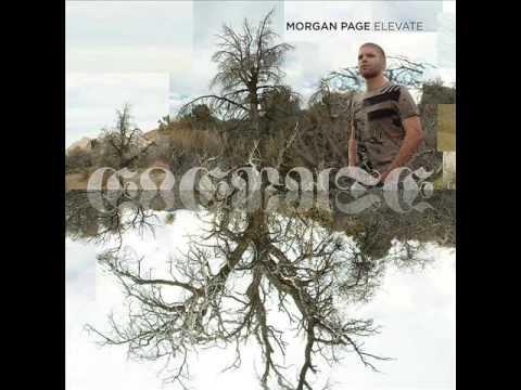Fade Away Morgan Page Amp Matt Wasley Youtube