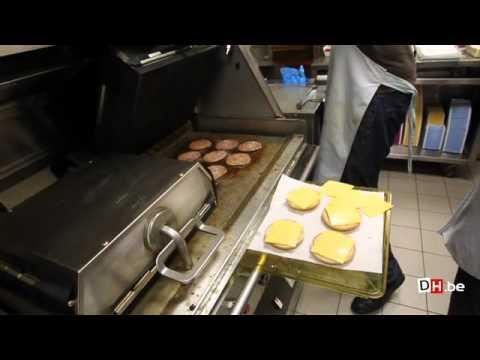 Baise en cuisine - 3 part 10