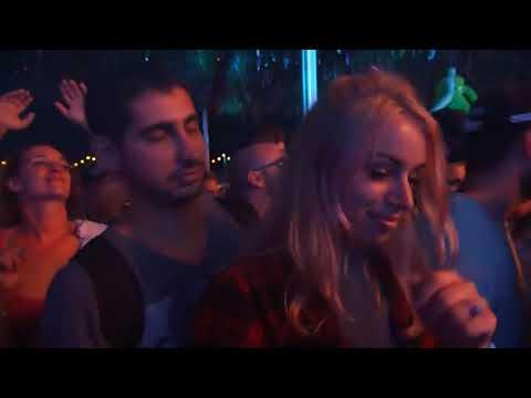 Tomorrowland Belgium 2017  Solomun