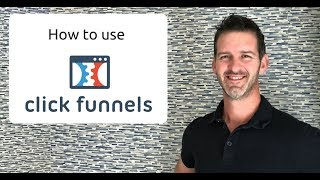 Clickfunnels Review 2018 - Free Click funnels Tutorial 7 hours free clickfunnels trial training