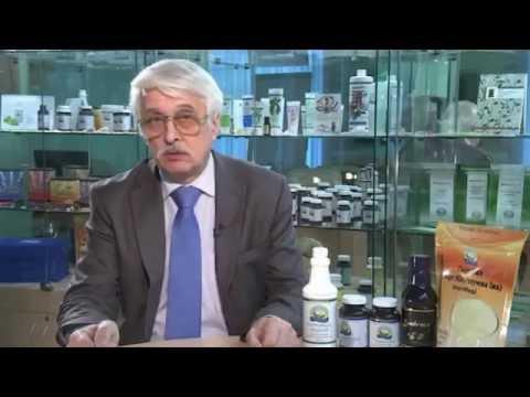 Лучшие витаминные комплексы поливитамины для женщин мужчин,Какие витамины лучше пить,Зачем нужны БАД
