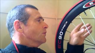 Chinese carbon wheels , you need to know....