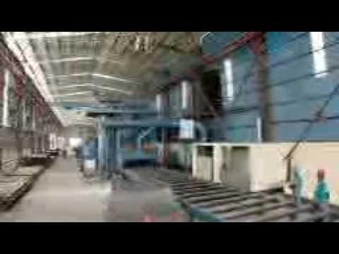 Ananda Shipyard