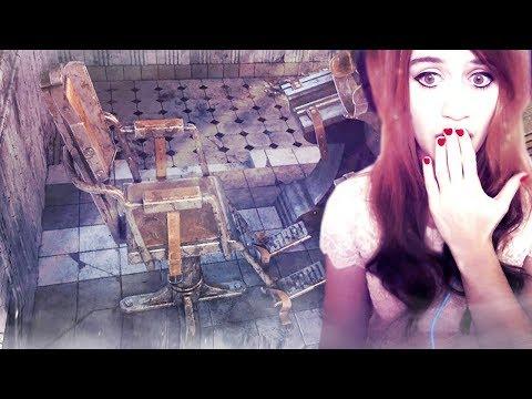 TRUE FEAR 2 #05 - Wieso gab es DIESE Experimente? ● Let's Play True Fear: Forsaken Souls