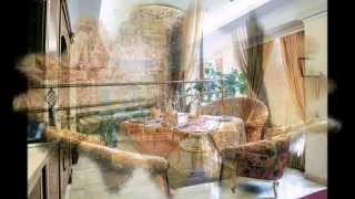 видео Київ-це моє місто. Достопримечательности Киева. Михаил Прус