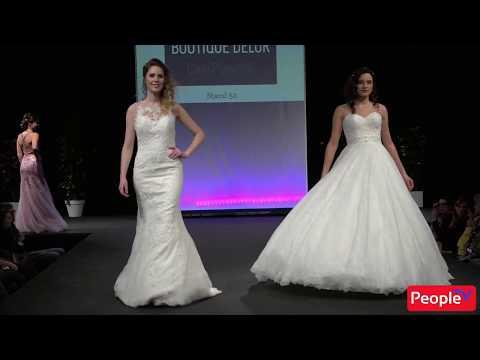 Salon du mariage et des amoureux 2018 à Beaulieu - 20.01.2018