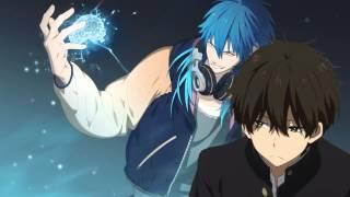 estrenos anime julio 2014 (2 parte)