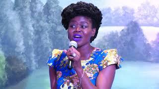 Gambar cover Siphokazi gospel songs