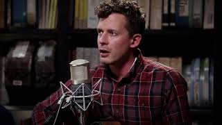 Turnpike Troubadours - Full Session - 10/26/2017 - Paste Studios - New York, NY