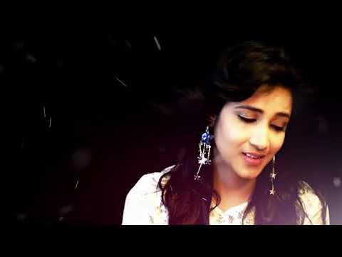 Jitni Dafa female love song ringtone.....