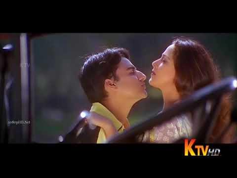 Thuli Thuliyaai Kottum - Paarvai Ondre Podhume 1080p HD