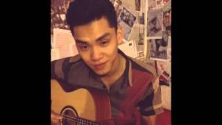[Guitar] Hồ Giang Đông - Gửi Lời Yêu Thương Cover ( cách đây 1000k năm )