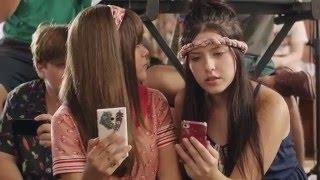 Carrossel O Filme 2 - O Sumiço de Maria Joaquina | Trailer Oficial