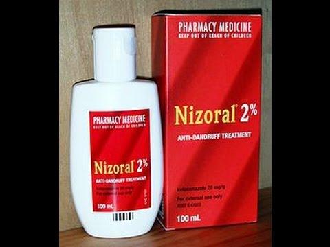 Ketoconazol pastillas para los hongos