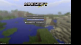 How To Install Minecraft On Linux Ubuntu 14.04