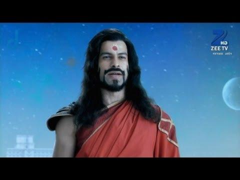 Maharakshak Aryan - Episode 23 - January 17, 2015 thumbnail