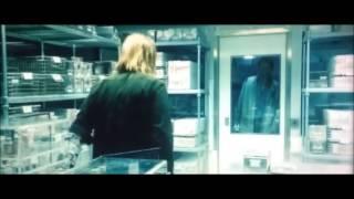 W.H.O. Zombie- Michael Jenn- WWZ-Teeth Chattering Zombie