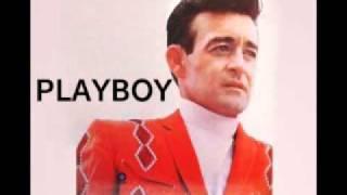 WYNN STEWART - Playboy (1960)