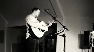 Andy Mack - Eleanor Rigby YouTube Videos