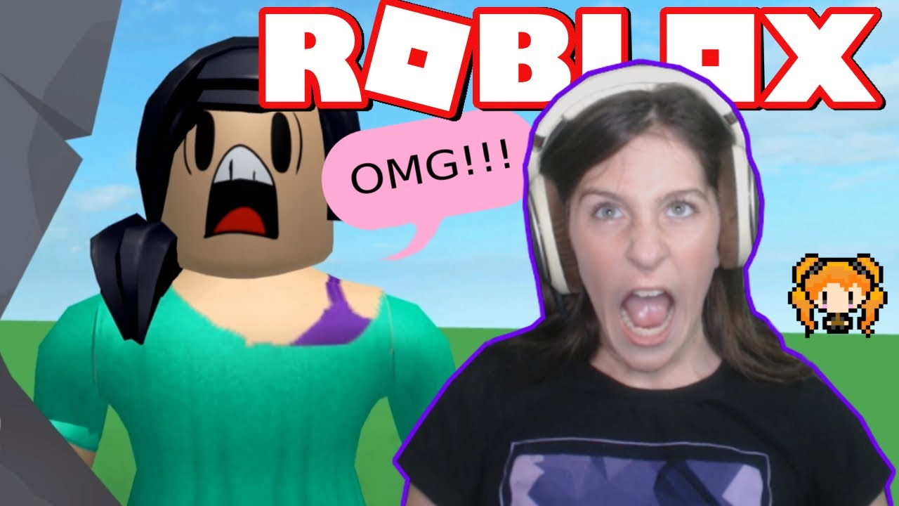 Roblox School Tragedy School Tragedy Part 3 Roblox Story Kavra Reaction Youtube