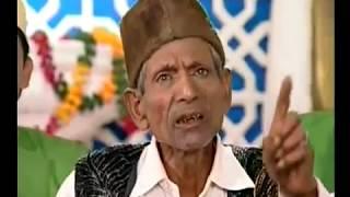 Deedar Ho Jaye ।By- Hafiz Jamaa |Deedar Ho Jaye |Yuki Qawwali & Nazam