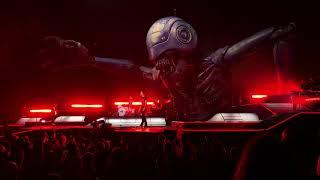 Muse Metal Medley, Live at TD Garden 4 10 19.mp3