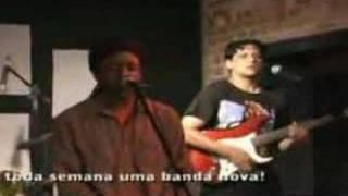 Kilaman & Roots Controllers - Orai e Vigiai