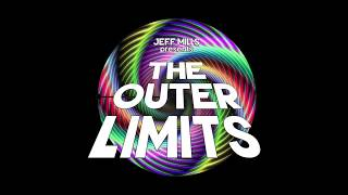 Jeff Mills Presents The Outer Limits... @ www.OfficialVideos.Net