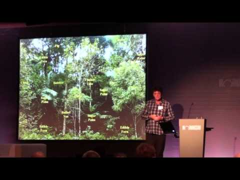 Willie Smits Presentation: PeoplePlanetProfit part2 of 3